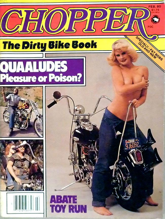 байкерские журналы 1980-х  (6).jpg