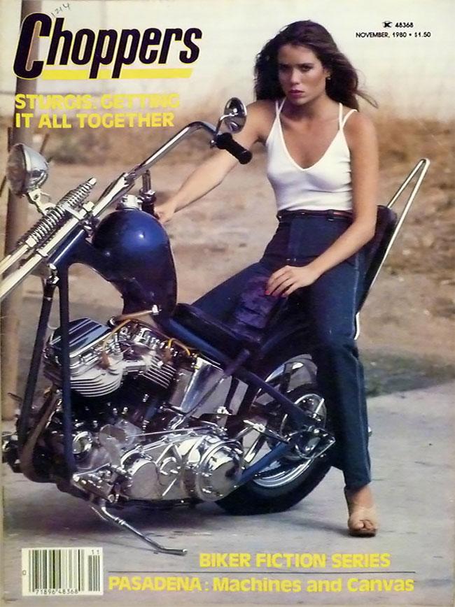 байкерские журналы 1980-х  (7).jpg