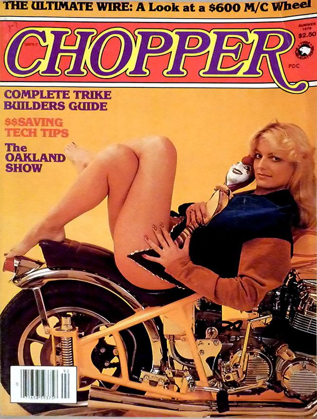 байкерские журналы 1980-х  (8).jpg