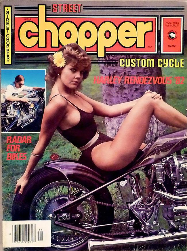 байкерские журналы 1980-х  (9).jpg
