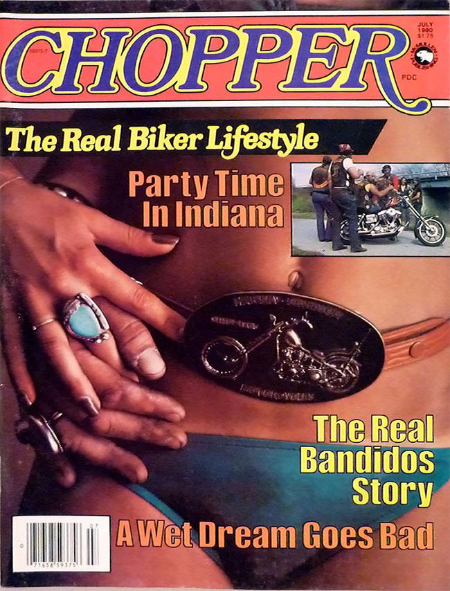 байкерские журналы 1980-х  (10).jpg
