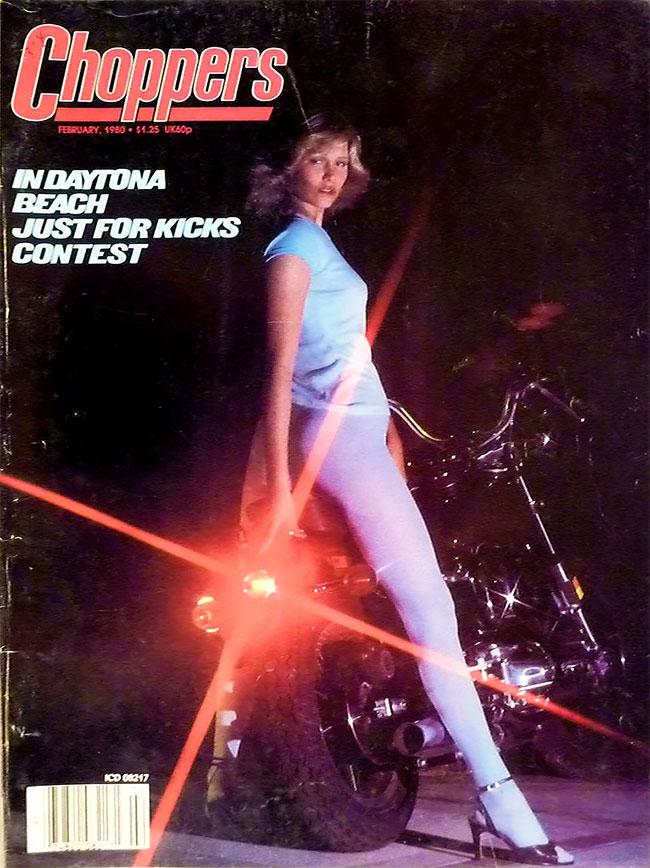 байкерские журналы 1980-х  (11).jpg