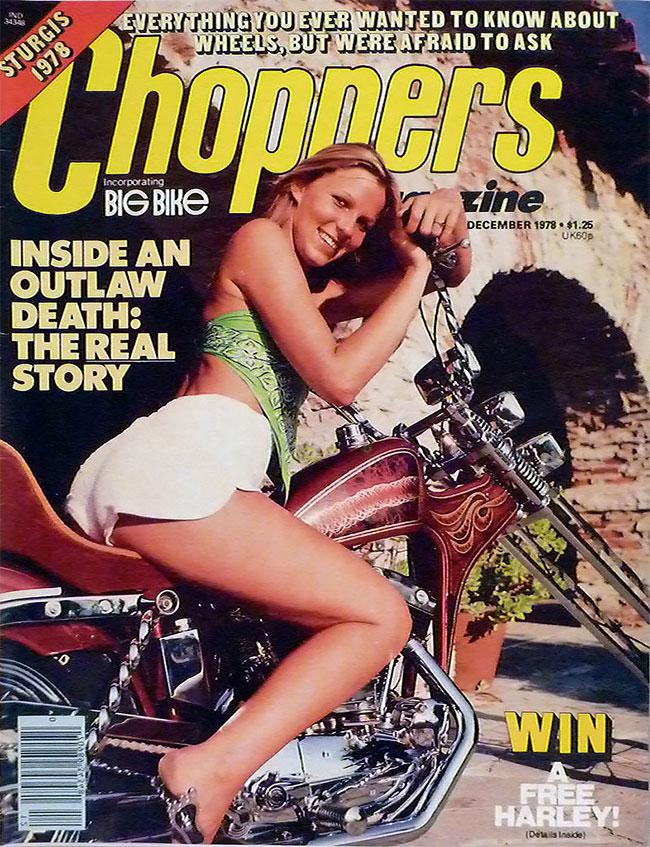 байкерские журналы 1980-х  (12).jpg