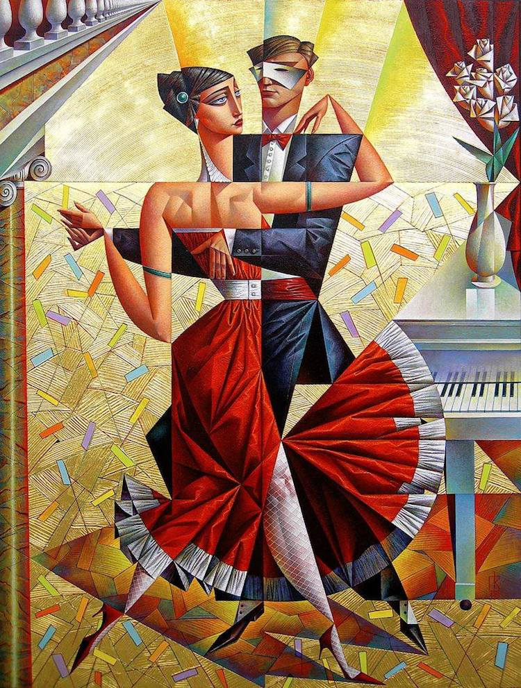 georgy-kurasov-contemporary-oil-paintings-3.jpeg