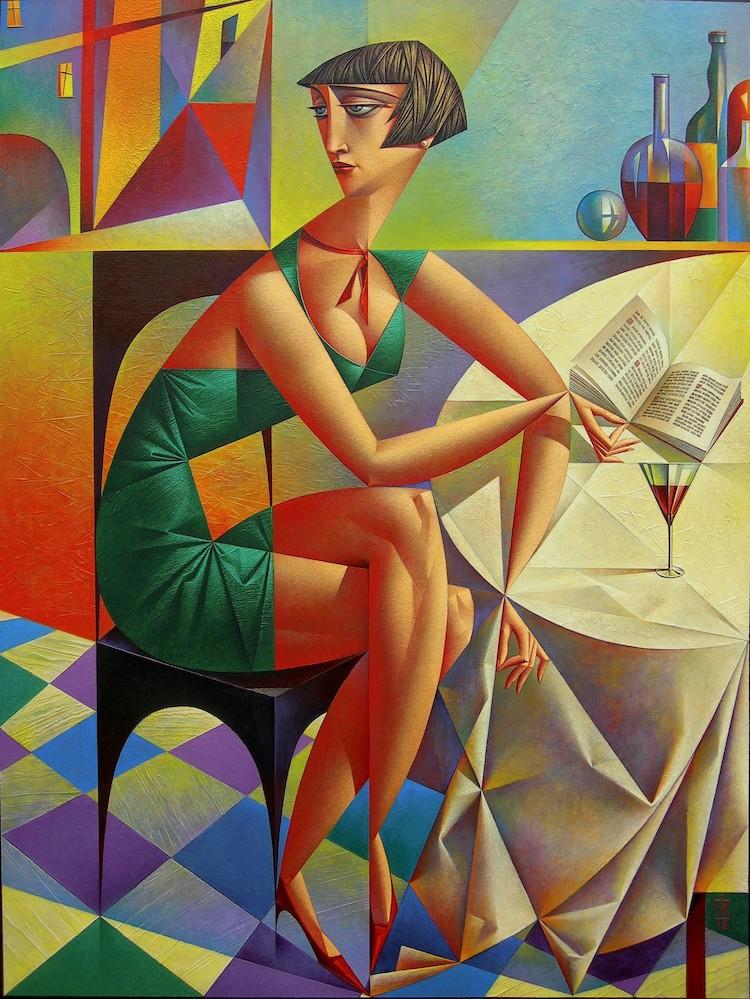 georgy-kurasov-contemporary-oil-paintings-8.jpeg