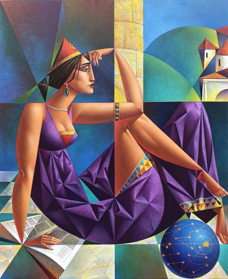 georgy-kurasov-contemporary-oil-paintings-10.jpeg