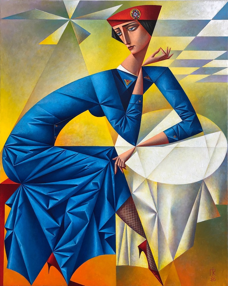 georgy-kurasov-contemporary-oil-paintings-12.jpeg