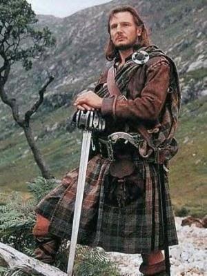 традиционные шотландские броши (5).jpg