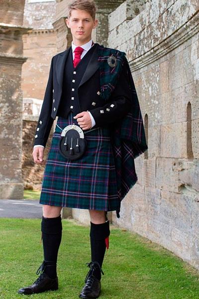 традиционные шотландские броши (9).jpg