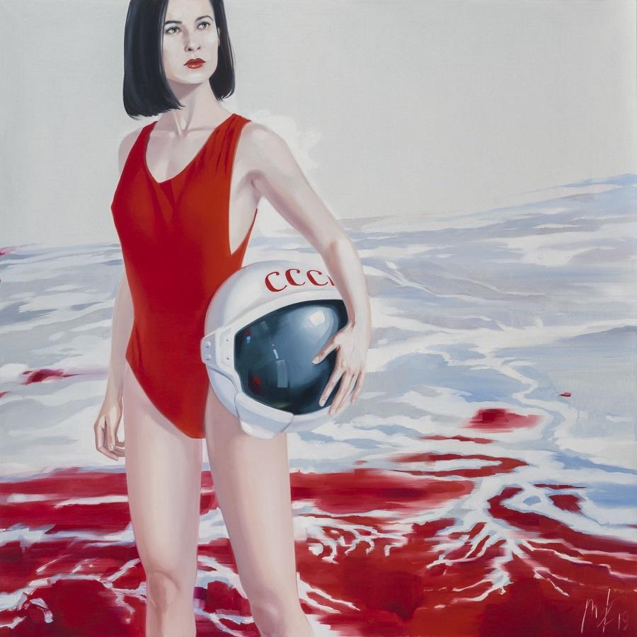 Марина Фёдорова  (3).jpg