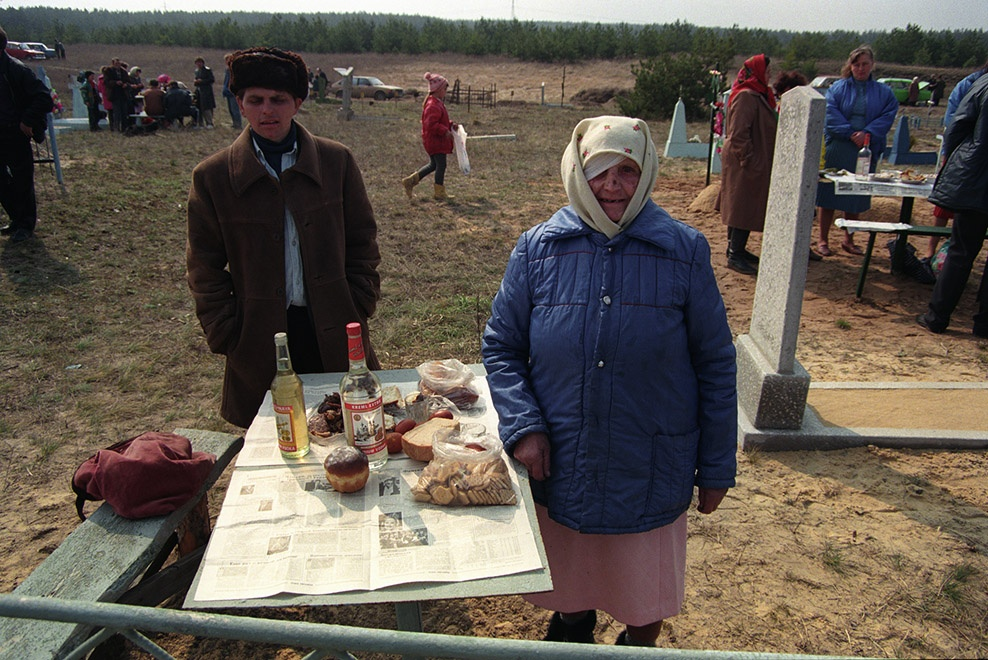 pasha_lugansk_1994613.jpg