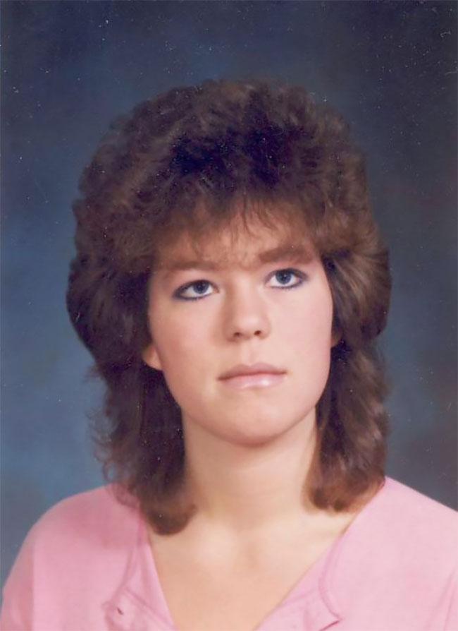 Прически 80-х (5).jpg