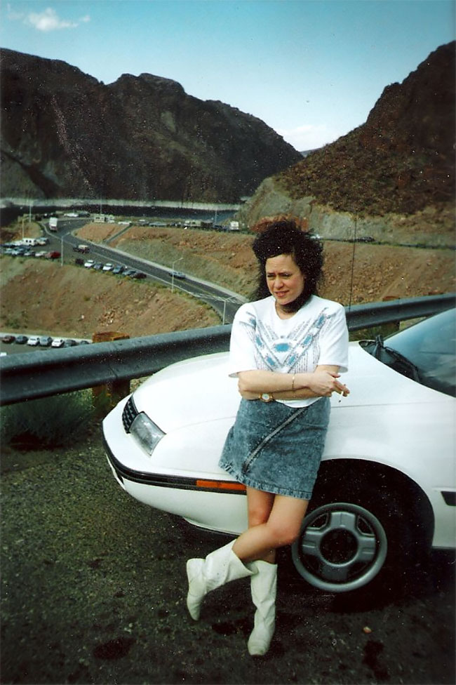 Прически 80-х (6).jpg
