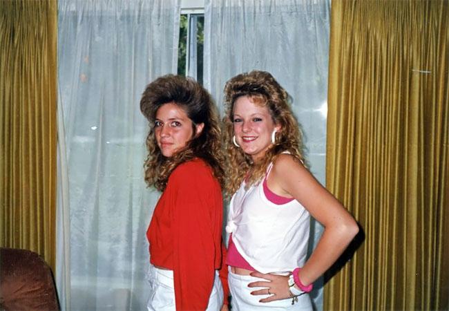 Прически 80-х (18).jpg