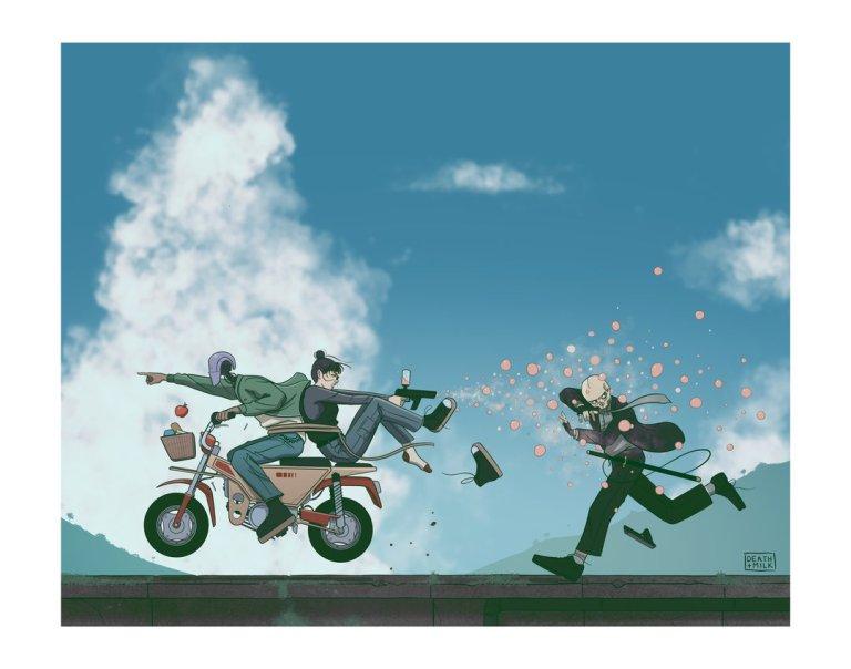 киберпанк-иллюстрации от Death & Milk (1).jpeg