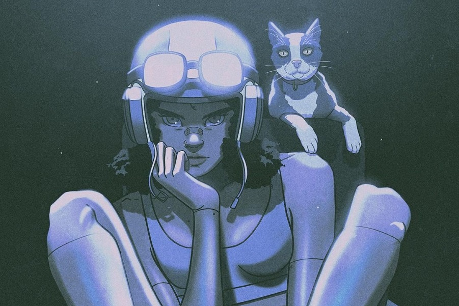 киберпанк-иллюстрации от Death & Milk (1).jpg