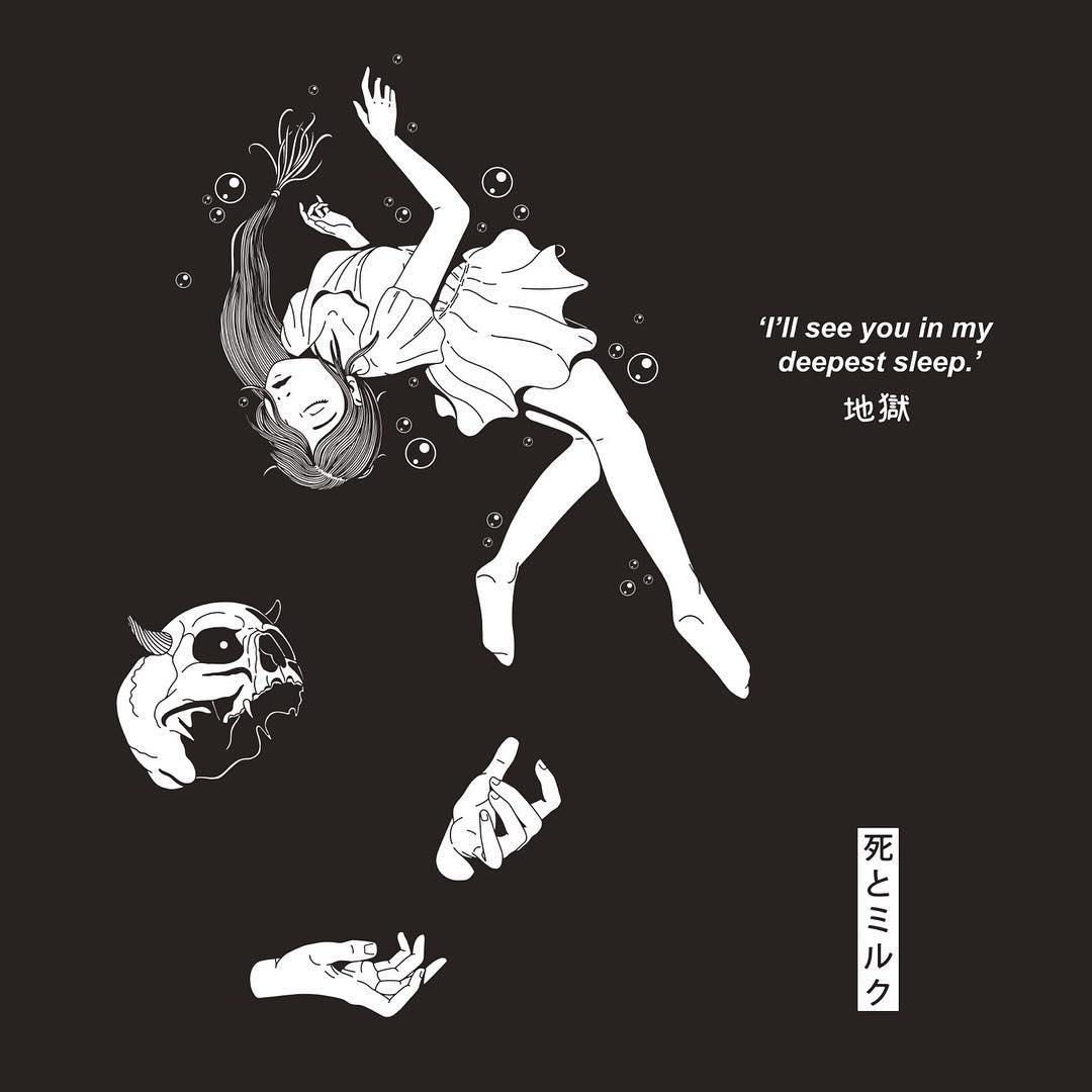 киберпанк-иллюстрации от Death & Milk (11).jpg
