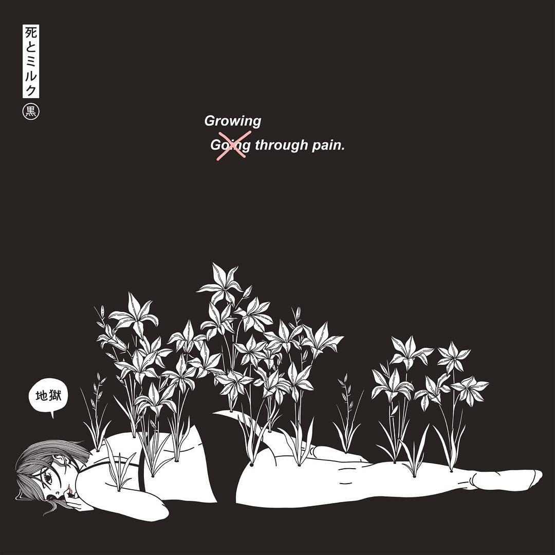 киберпанк-иллюстрации от Death & Milk (13).jpg