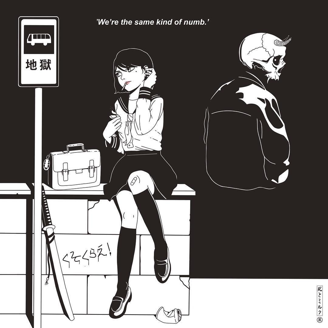 киберпанк-иллюстрации от Death & Milk (17).jpg