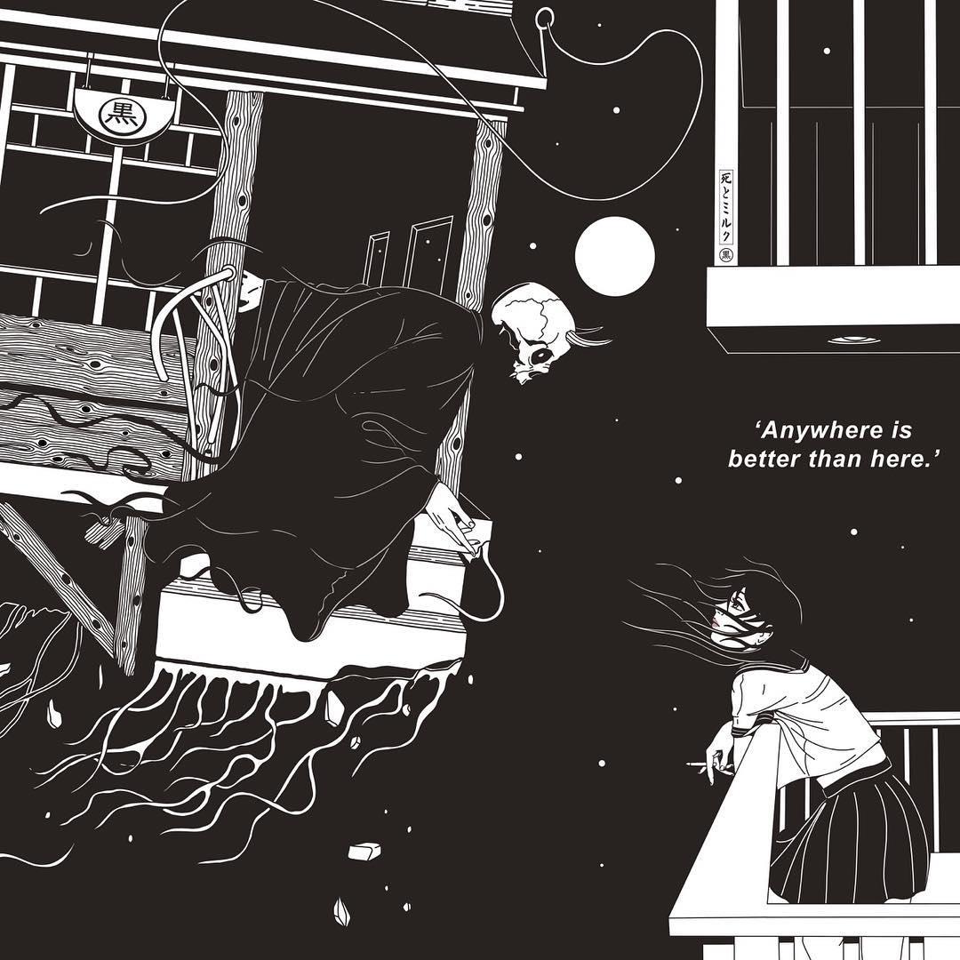киберпанк-иллюстрации от Death & Milk (18).jpg
