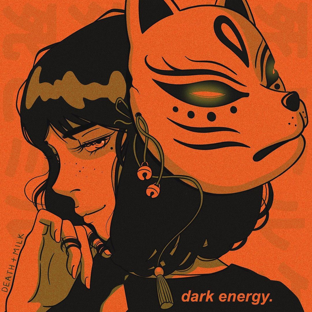 киберпанк-иллюстрации от Death & Milk (21).jpg