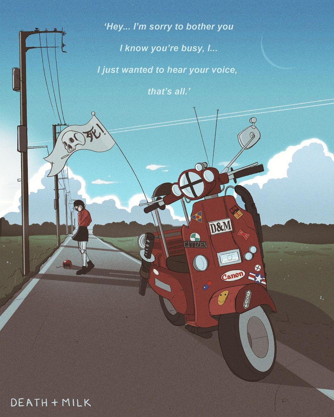 киберпанк-иллюстрации от Death & Milk (22).jpg