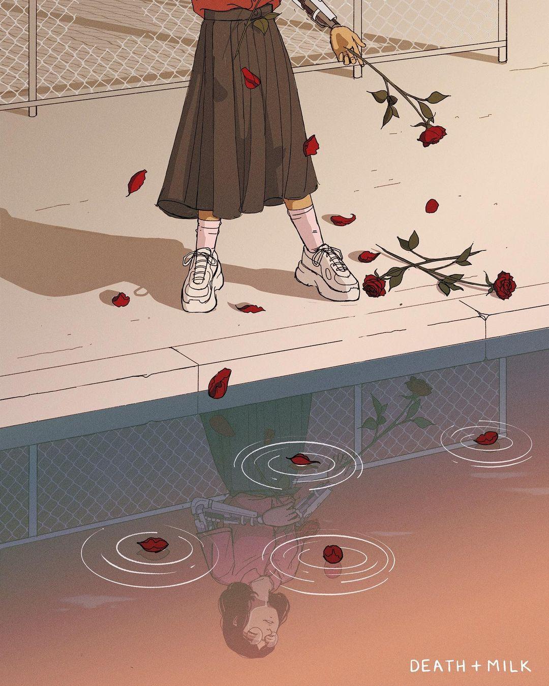 киберпанк-иллюстрации от Death & Milk (23).jpg
