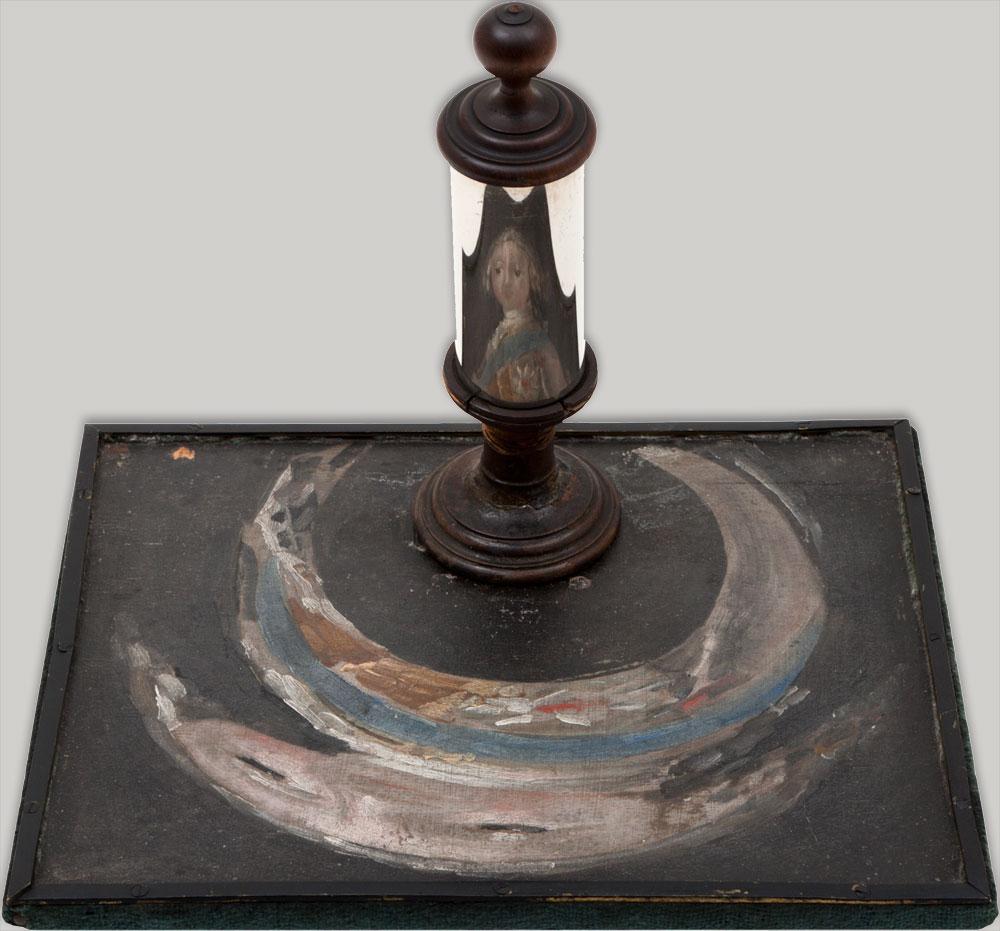 west-highlands-museum-secret-cylinder.jpg