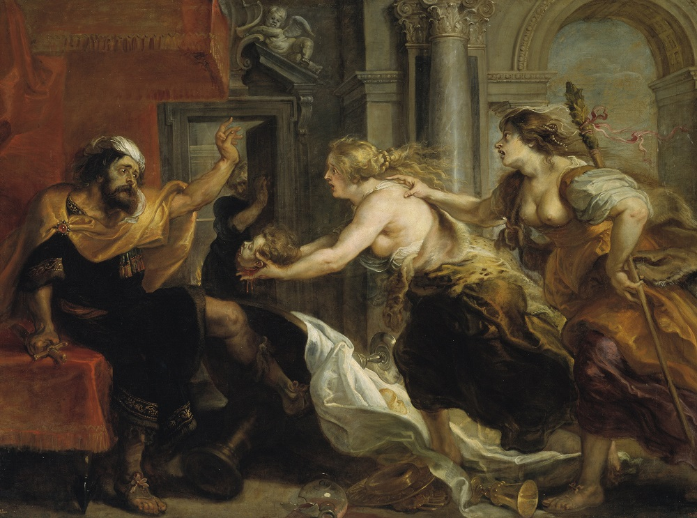 Peter_Paul_Rubens_-_Tereus_Confronted_with_the_Head_of_his_Son_Itylus_-_WGA20314.jpg