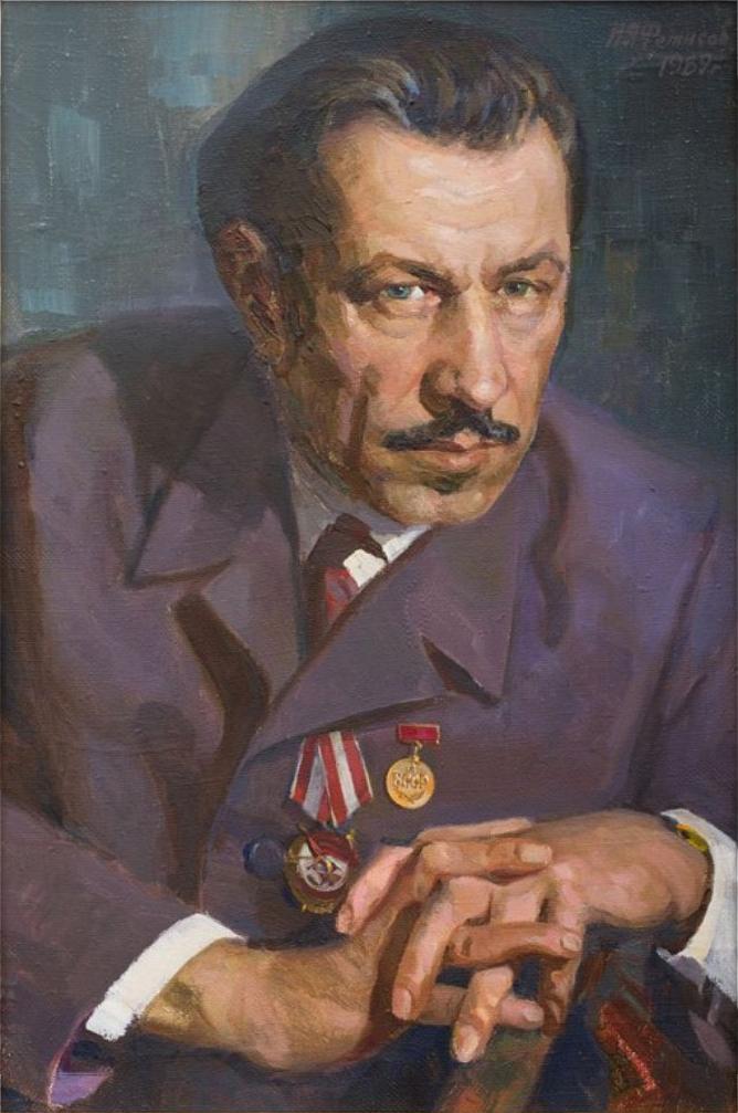Иван Яковлевич Фетисов (6).jpg