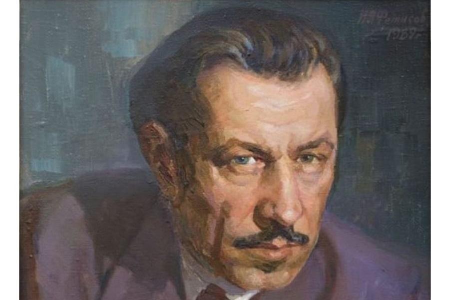 Иван Яковлевич Фетисов (8).JPG