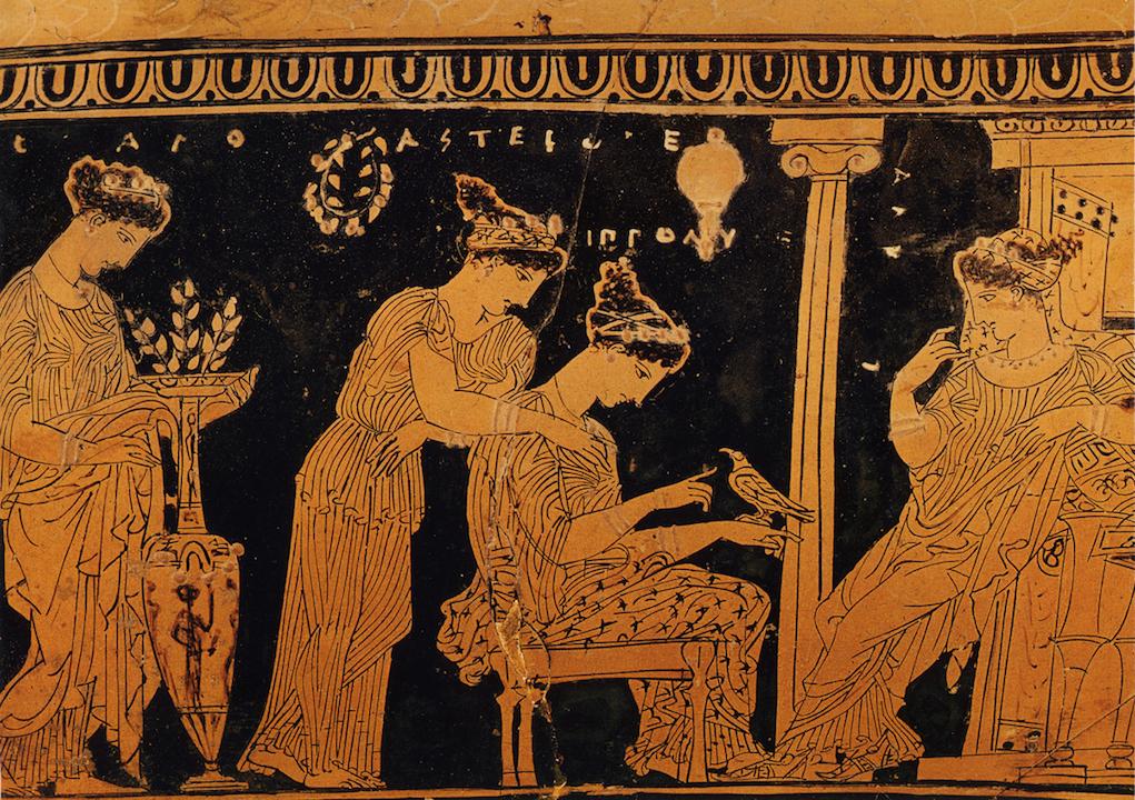 greekwomen1.jpg
