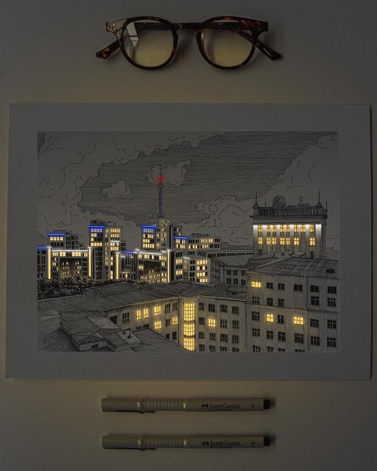 работы украинского художника Никиты Бусяка (8).jpg