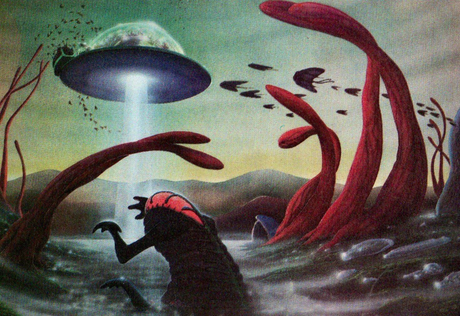 Иллюстрации Карла Кофоеда (4).jpg