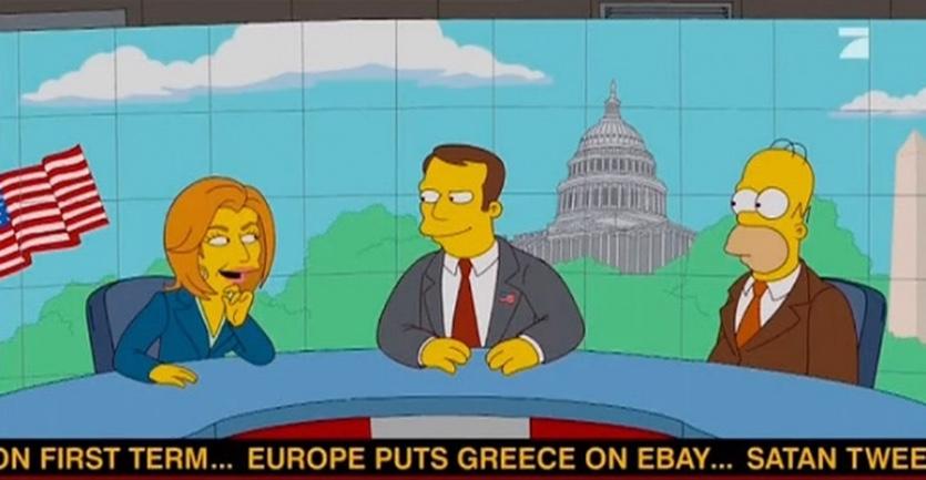 Коллекция предсказаний из «Симпсонов».jpeg