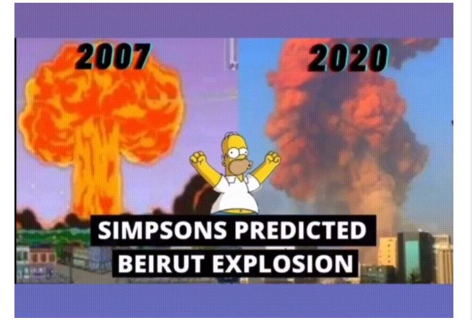 Коллекция предсказаний из «Симпсонов» (1).JPG