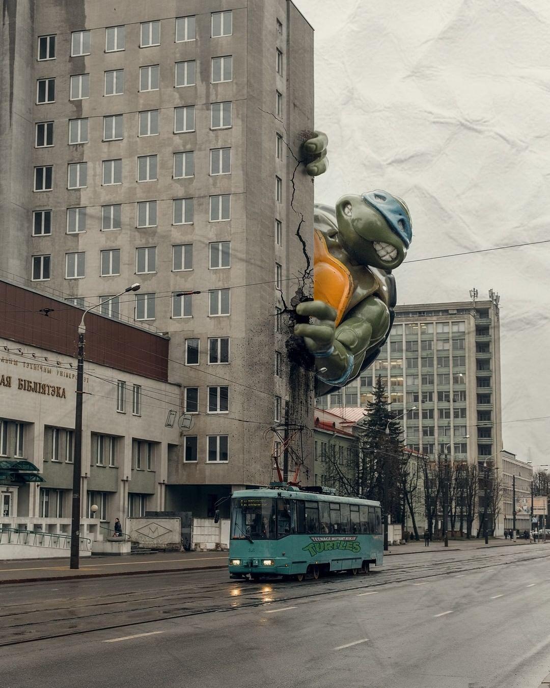 Минский дизайнер и художник Граф Каллиграф  (1).jpg