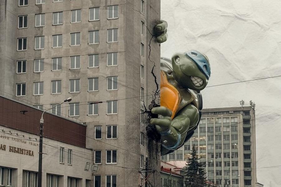 Минский дизайнер и художник Граф Каллиграф  (2).jpg