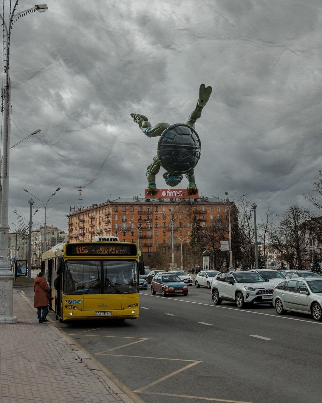 Минский дизайнер и художник Граф Каллиграф  (4).jpg