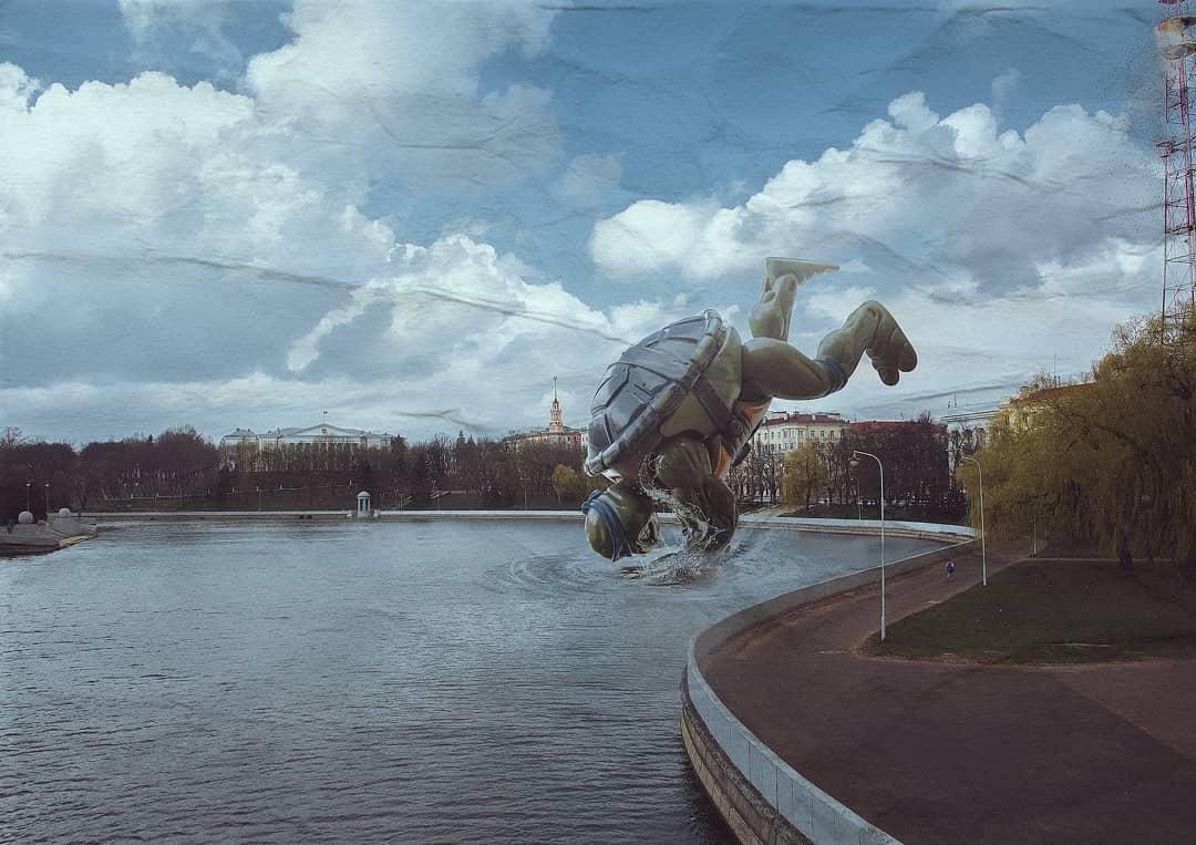 Минский дизайнер и художник Граф Каллиграф  (8).jpg