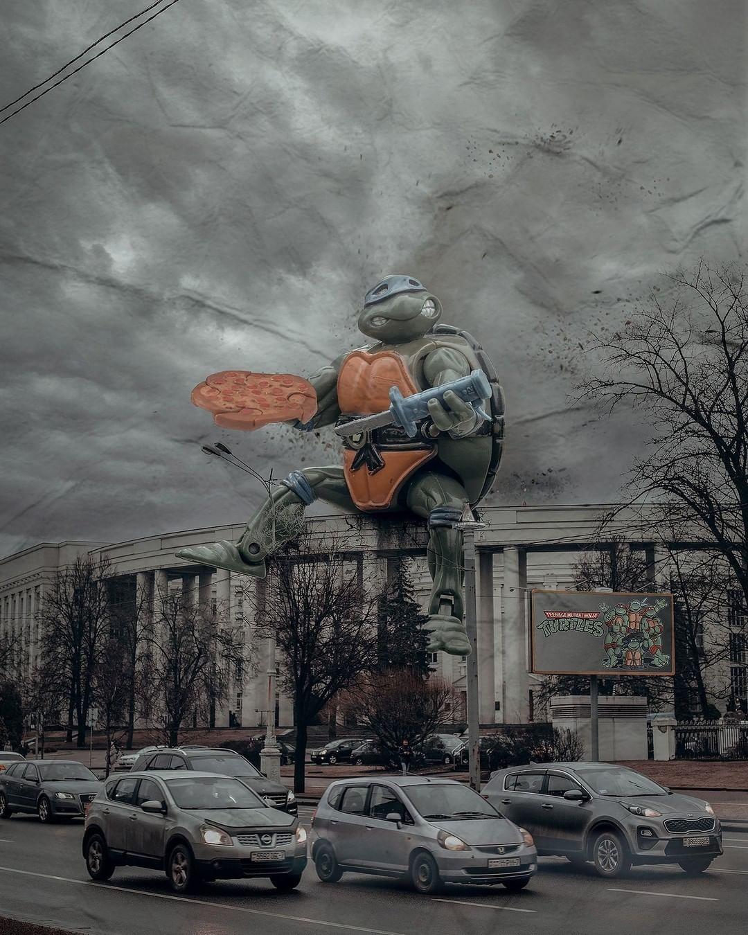 Минский дизайнер и художник Граф Каллиграф  (9).jpg