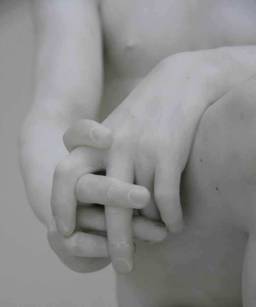 Руки (2).jpg