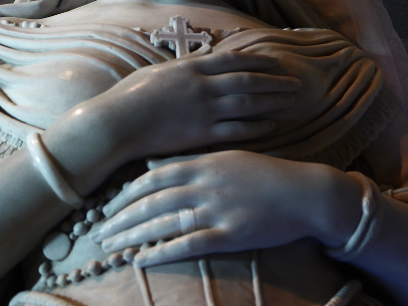 Руки (6).jpg