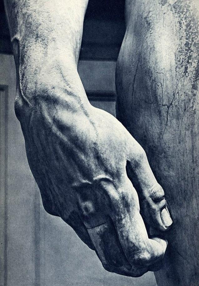 Руки (7).jpg