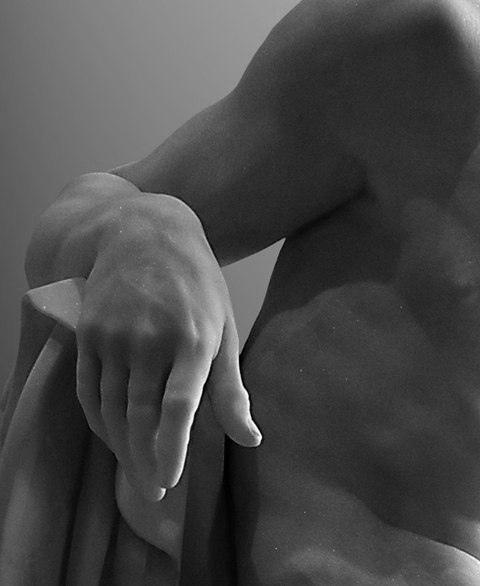 Руки (8).jpg
