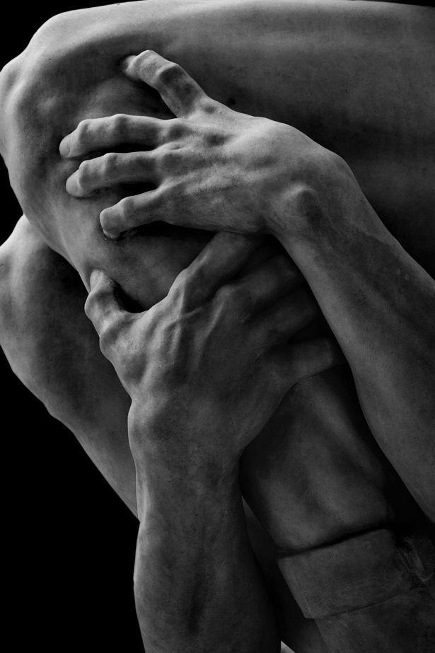 Руки (9).jpg