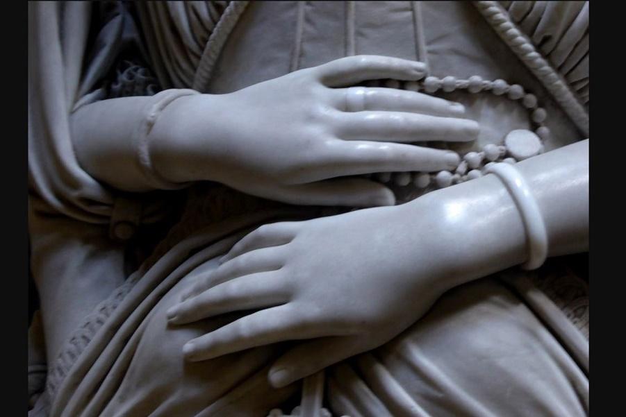 Руки (12).JPG
