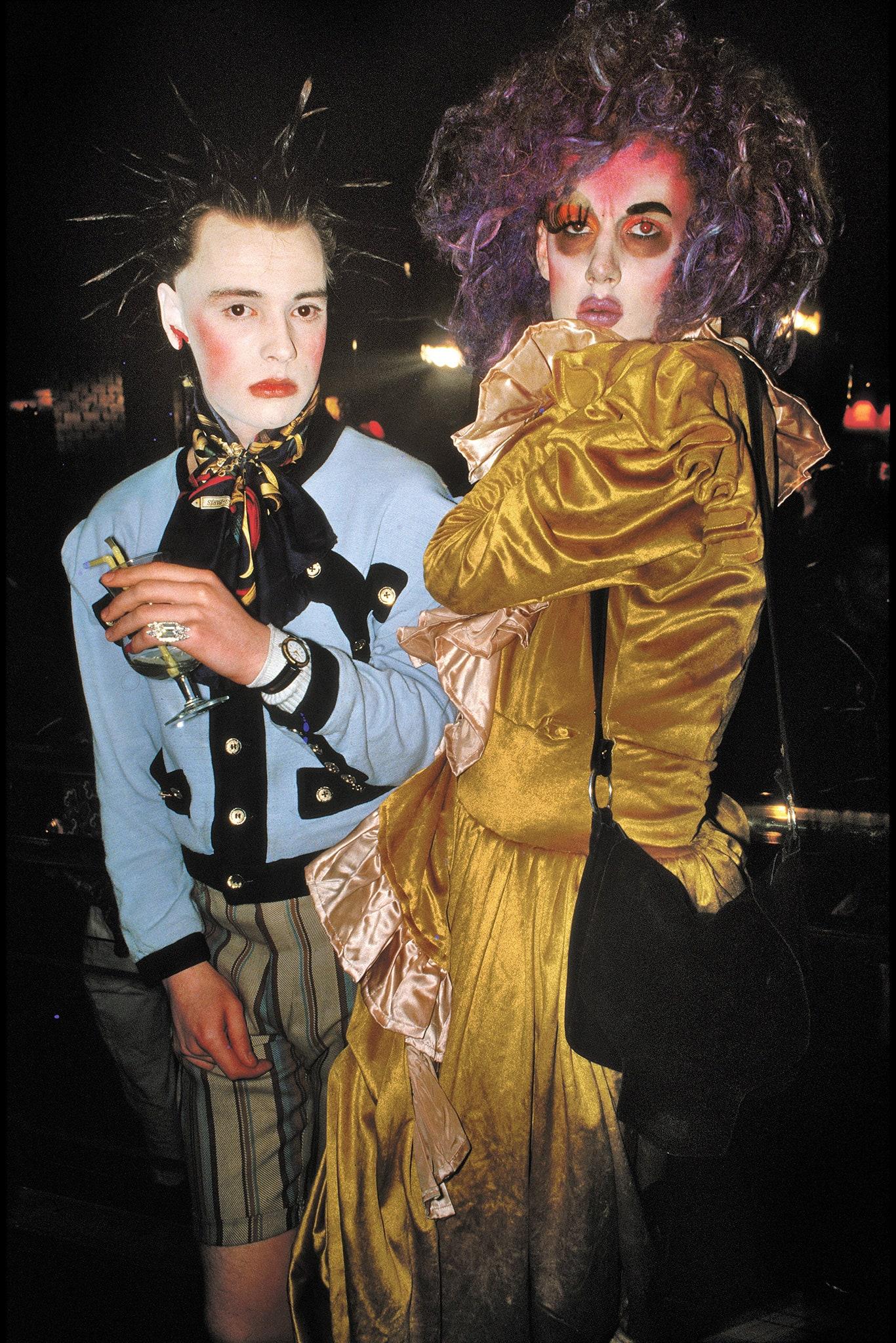 Club-rave-fashion_10.jpg