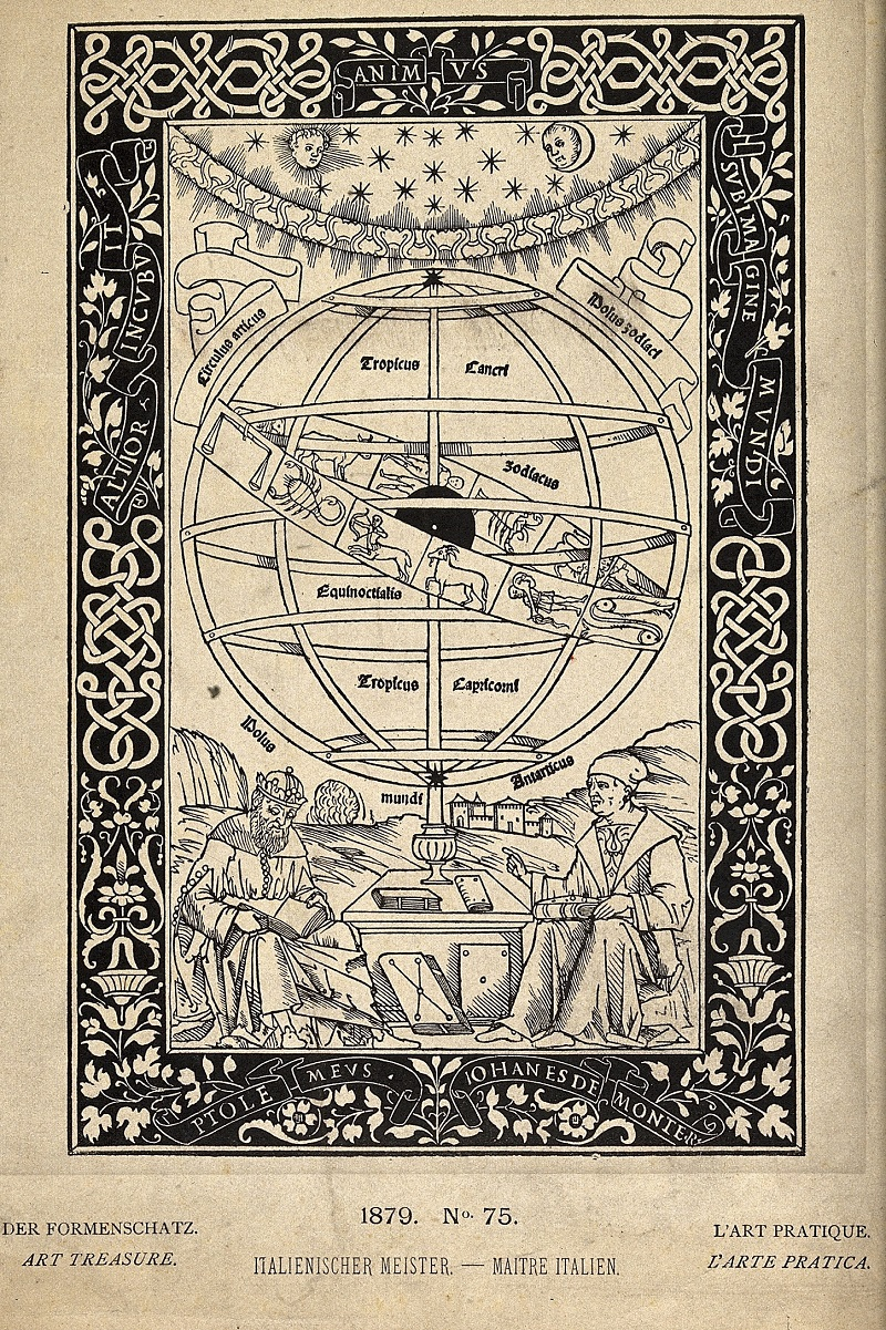 Astronomy;_figures_of_Euclid_and_Ptolemy_with_a_cosmological_Wellcome_V0024828.jpg