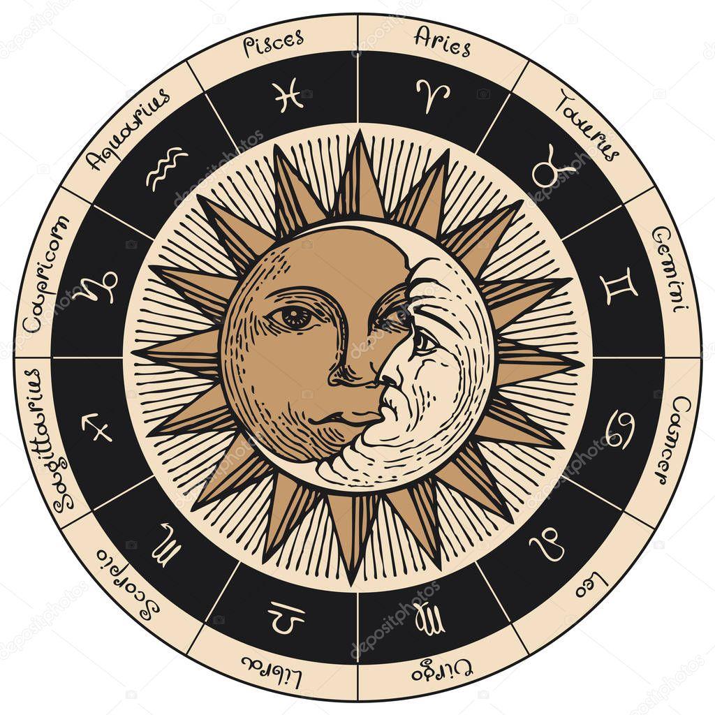 depositphotos_308017314-stock-illustration-circle-zodiac-signs-with-sun.jpg